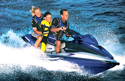 National Day Of Reconciliation ⁓ The Fastest 2002 Seadoo Gtx